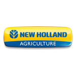 1_new_holland_logo-150x150