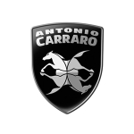 2_antonio_carraro_logo-150x150 - Copia